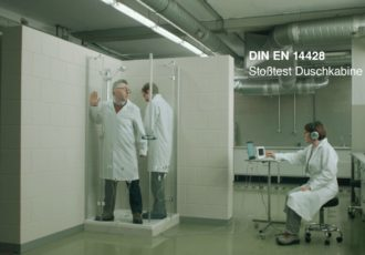 Image-Kampagne