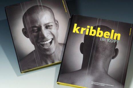 """""""Kribbeln im Kopf"""": Kostenloses E-Book für Kreative"""