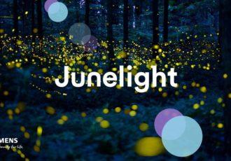 Junelight Smart