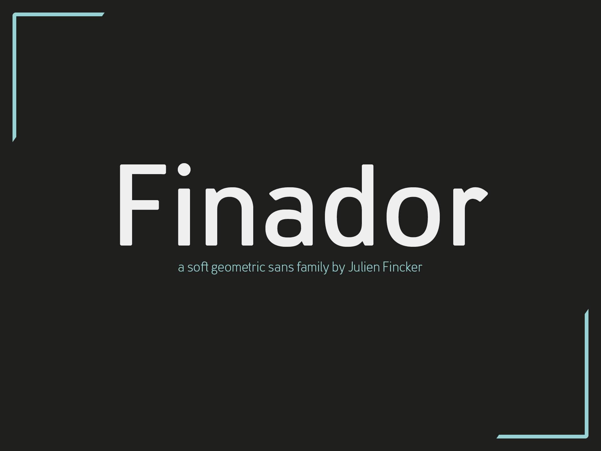 Finador_1.jpg