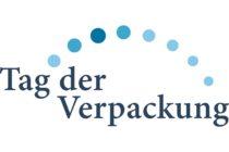Logo-TdV-Print