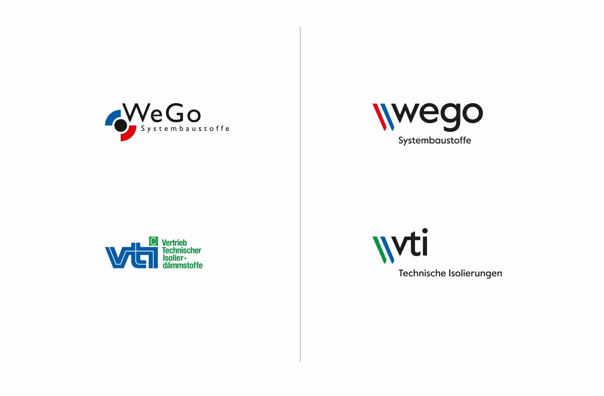 Markenidentität Bild 1 btb-Wego Logos.jpg
