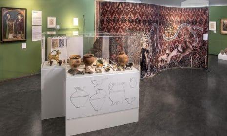 Museum Lörrach