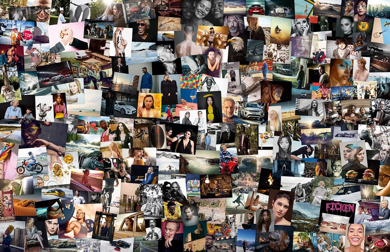 collage_eineebene Kopie.jpg