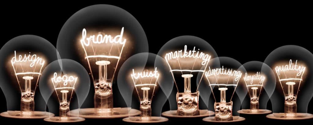 Der Markenrelaunch – Neues Leben für die Marke