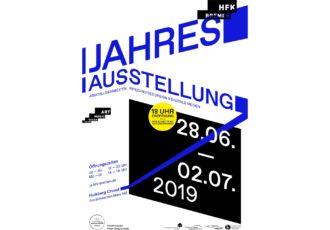Frese-Design-Preis
