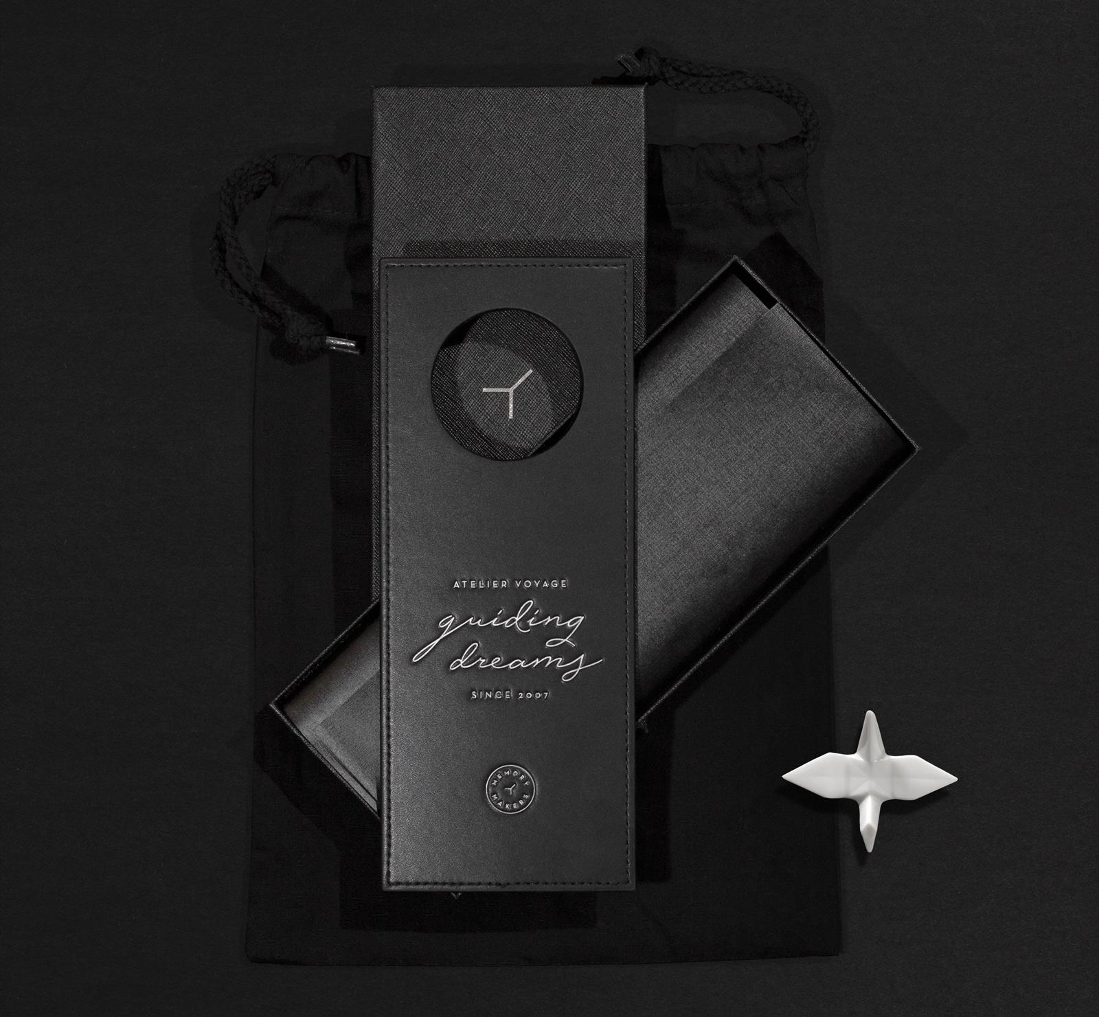 13_studiopona_ateliervoyage_branding_evolution.jpg