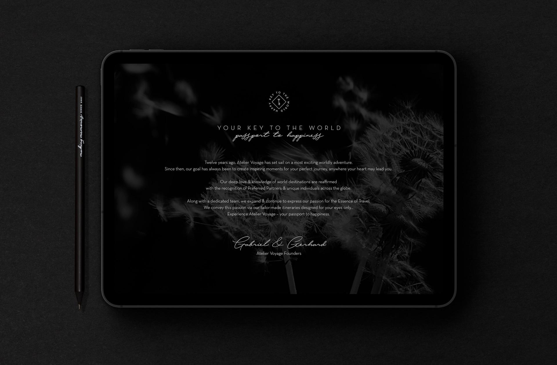 4_studiopona_ateliervoyage_branding_evolution.jpg