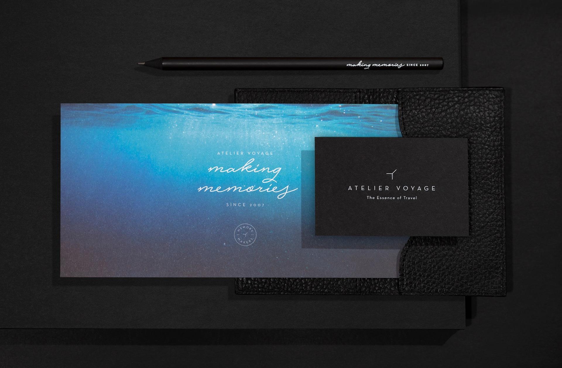 7_studiopona_ateliervoyage_branding_evolution.jpg
