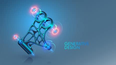 Generative Design