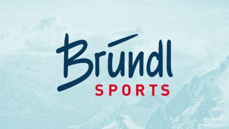 Bründl