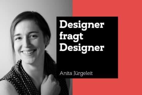 Sich als Designer selbständig machen