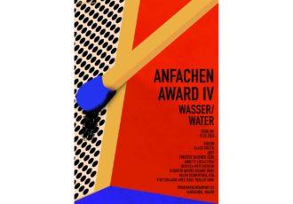Anfachen Award