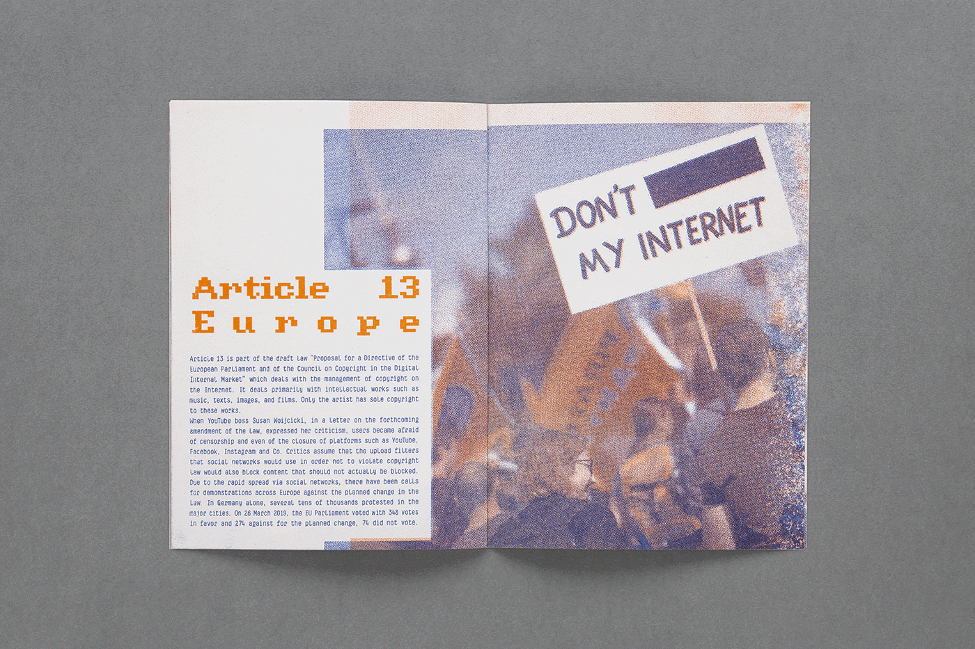 Slanted-Europe-Special-Edition_09.png