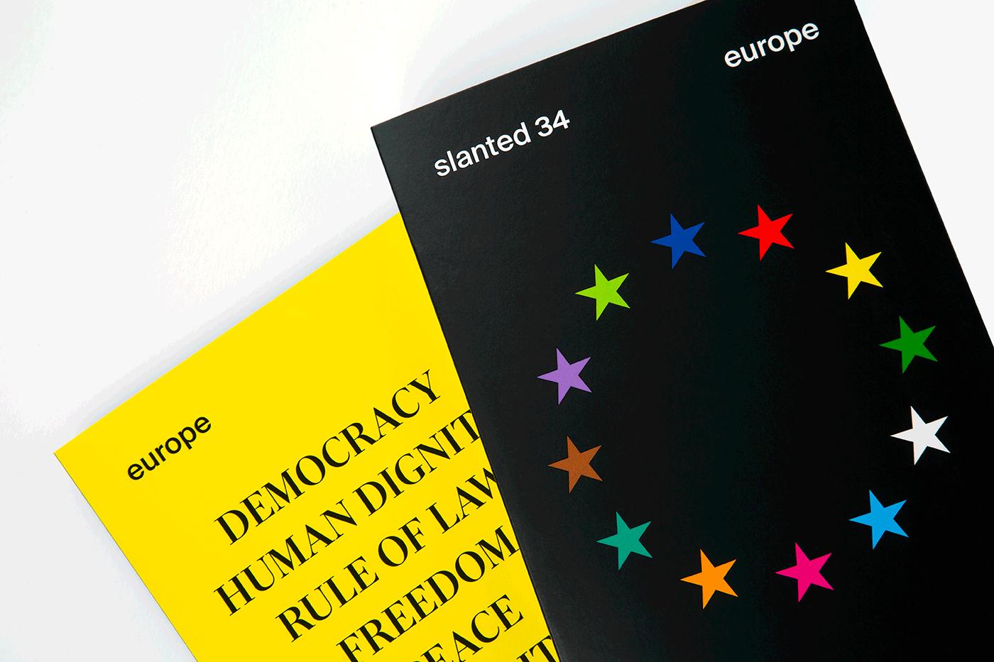 Slanted-Magazine-34-Europe_02.png