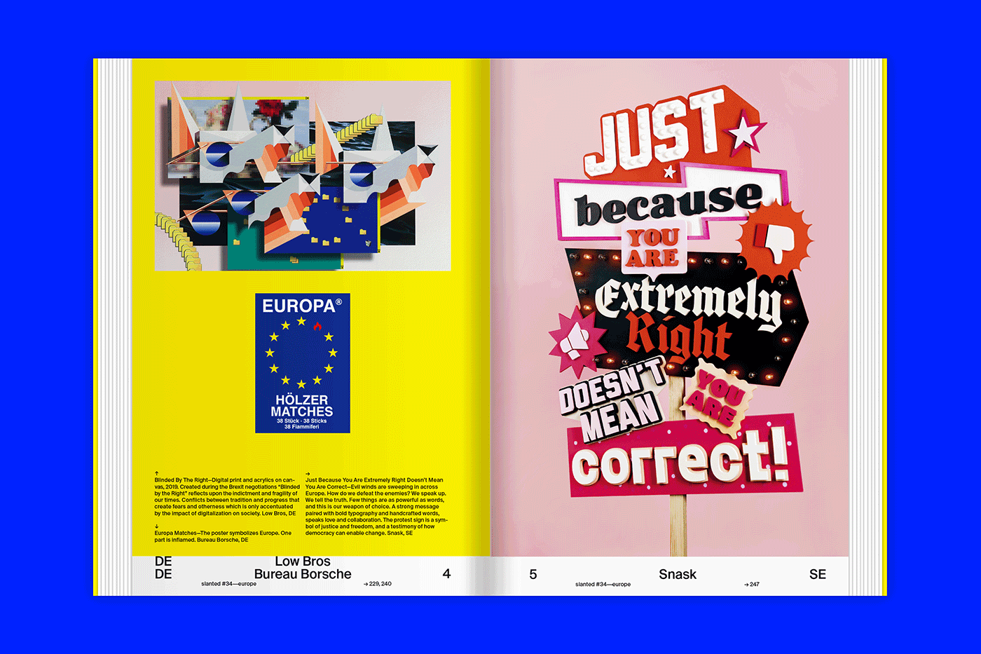 Slanted-Magazine-34-Europe_05.png
