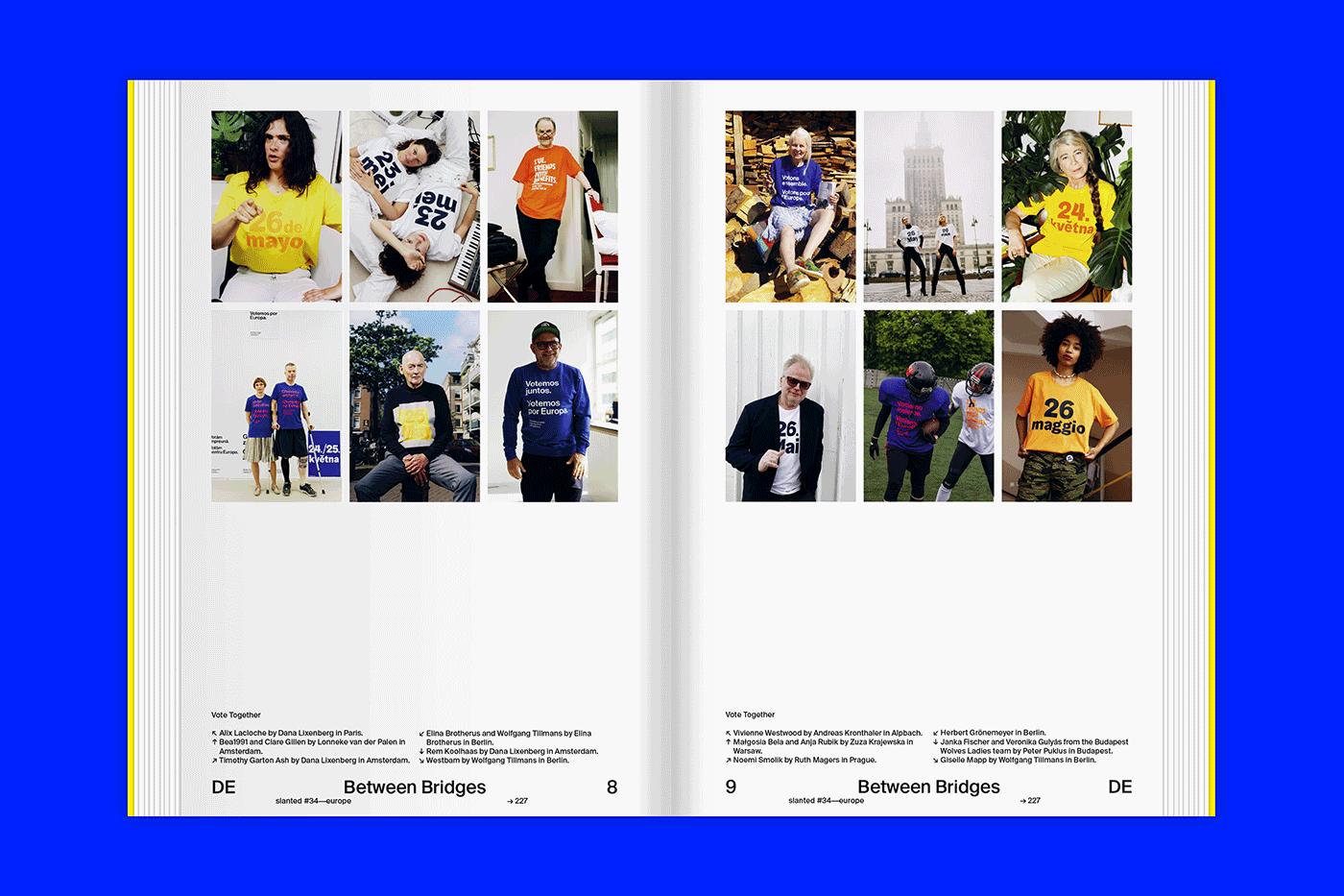 Slanted-Magazine-34-Europe_06.png