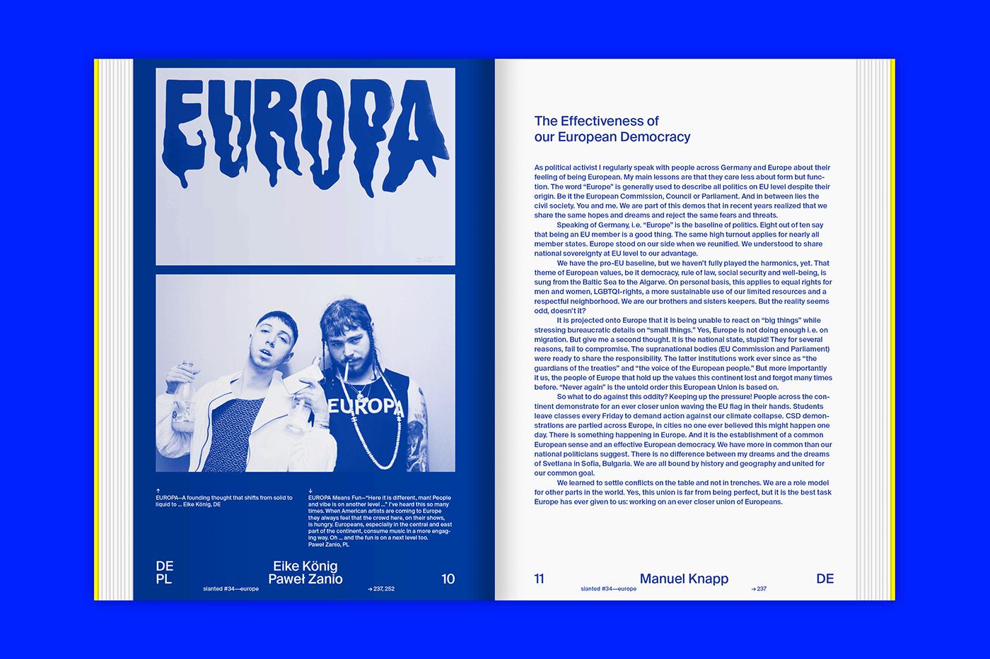 Slanted-Magazine-34-Europe_07.png