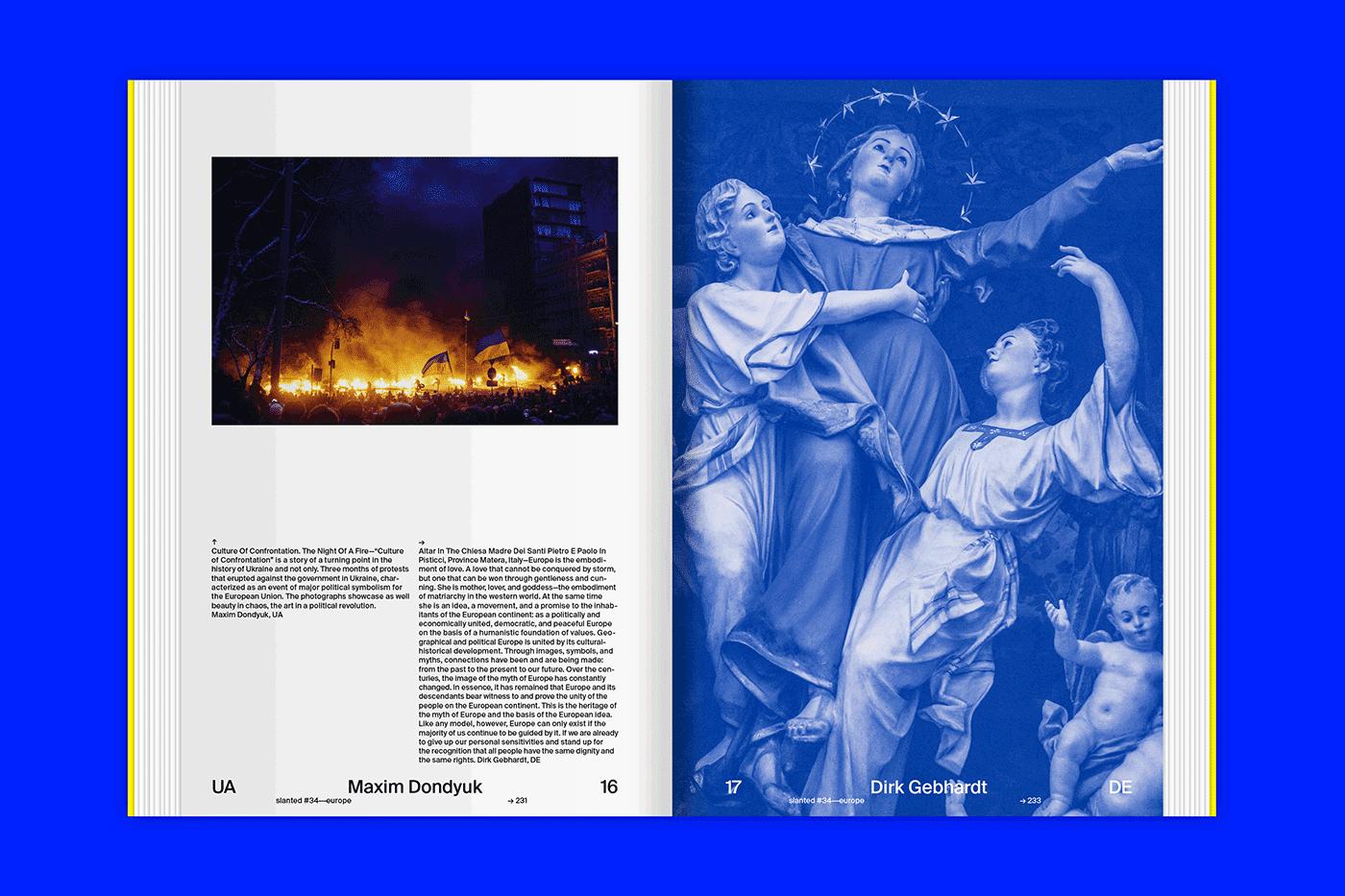 Slanted-Magazine-34-Europe_08.png