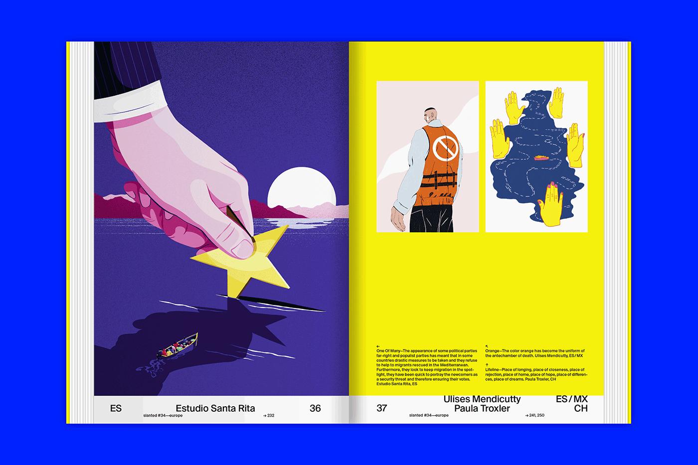 Slanted-Magazine-34-Europe_10.png