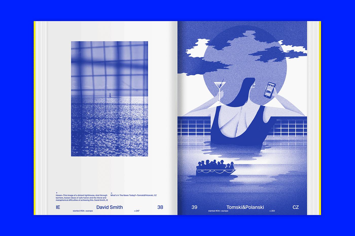 Slanted-Magazine-34-Europe_11.png