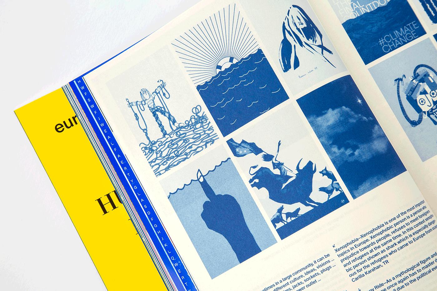 Slanted-Magazine-34-Europe_12.png