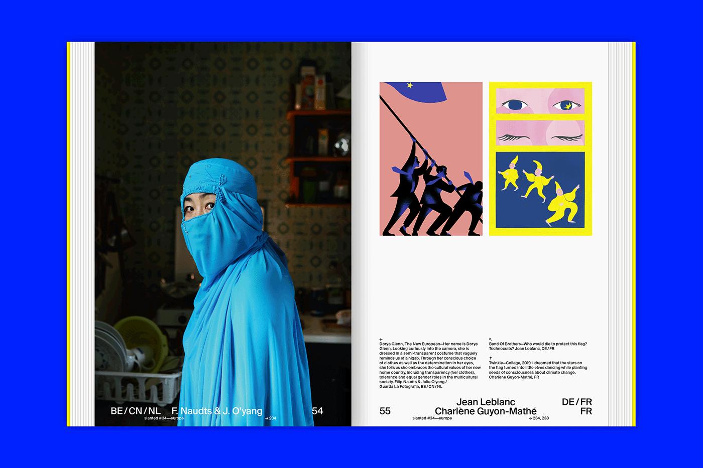 Slanted-Magazine-34-Europe_15.png