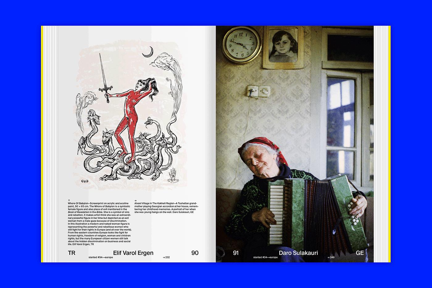 Slanted-Magazine-34-Europe_17.png
