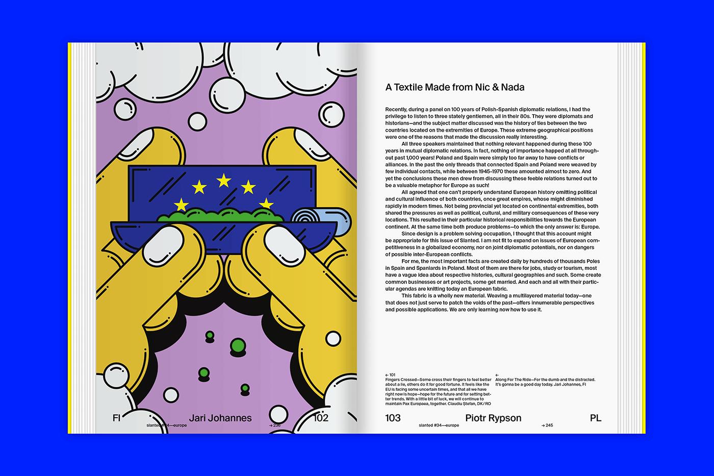 Slanted-Magazine-34-Europe_19.png