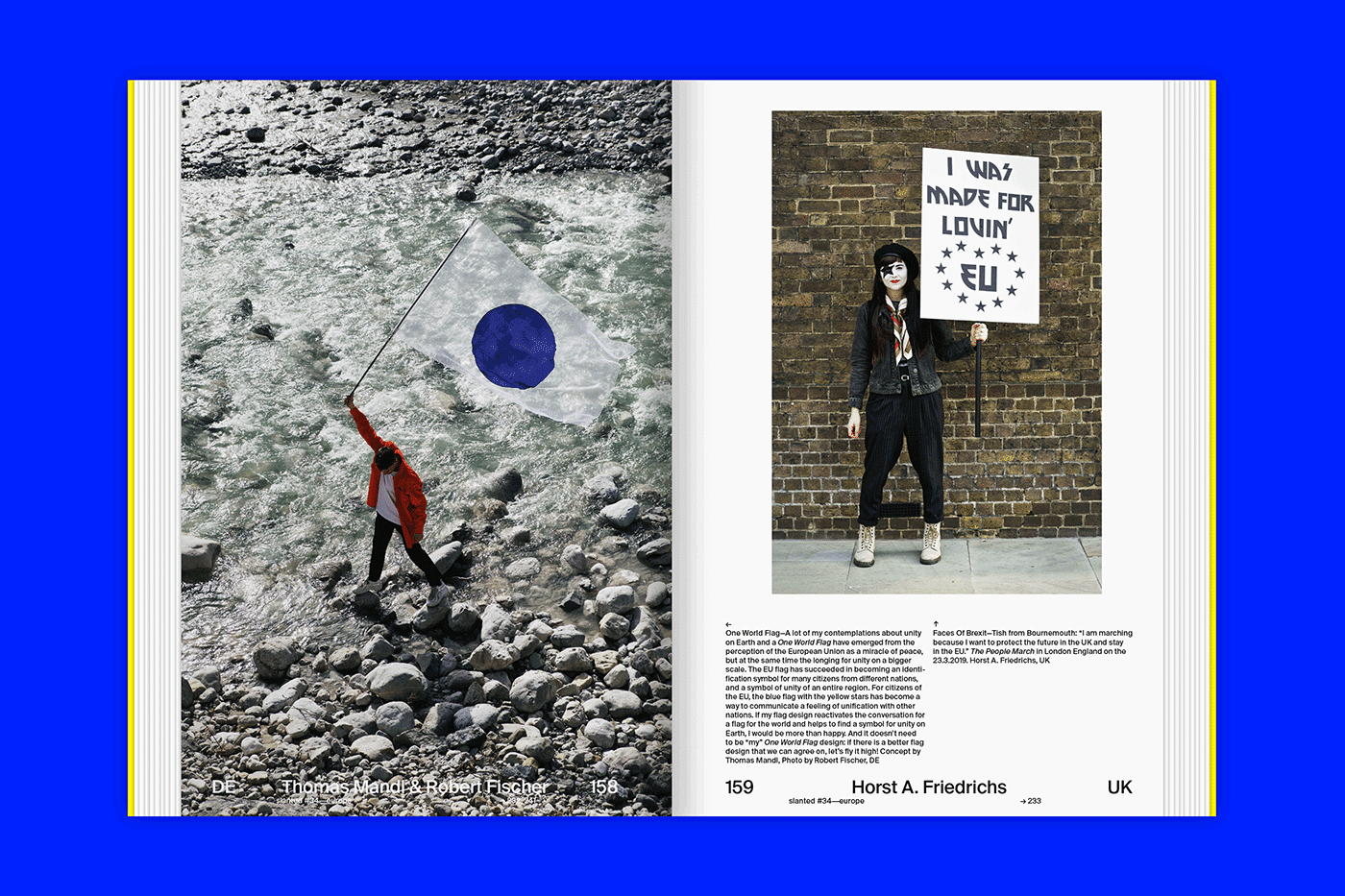 Slanted-Magazine-34-Europe_20.png