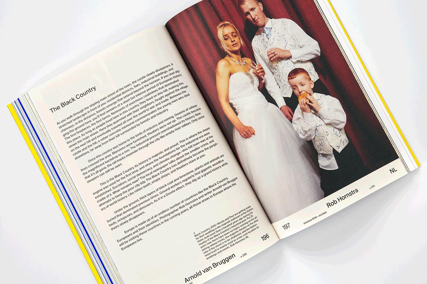Slanted-Magazine-34-Europe_21.png