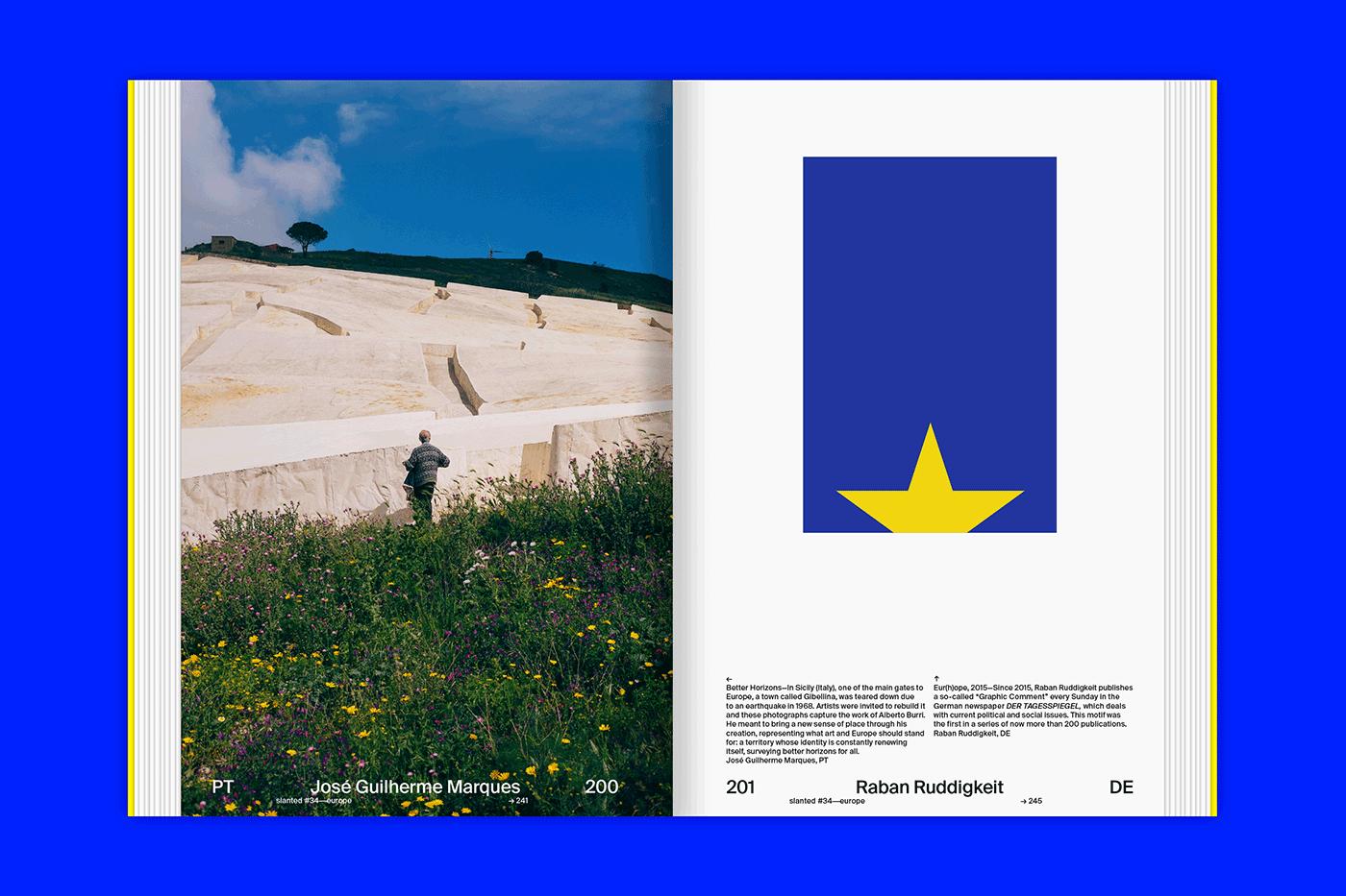 Slanted-Magazine-34-Europe_22.png