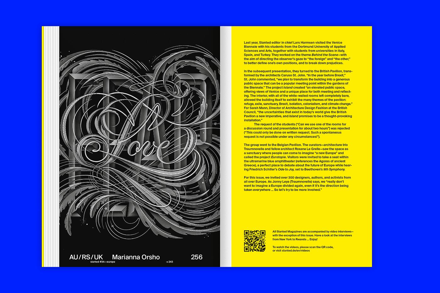 Slanted-Magazine-34-Europe_24.png