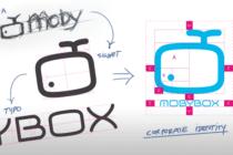 mobybox