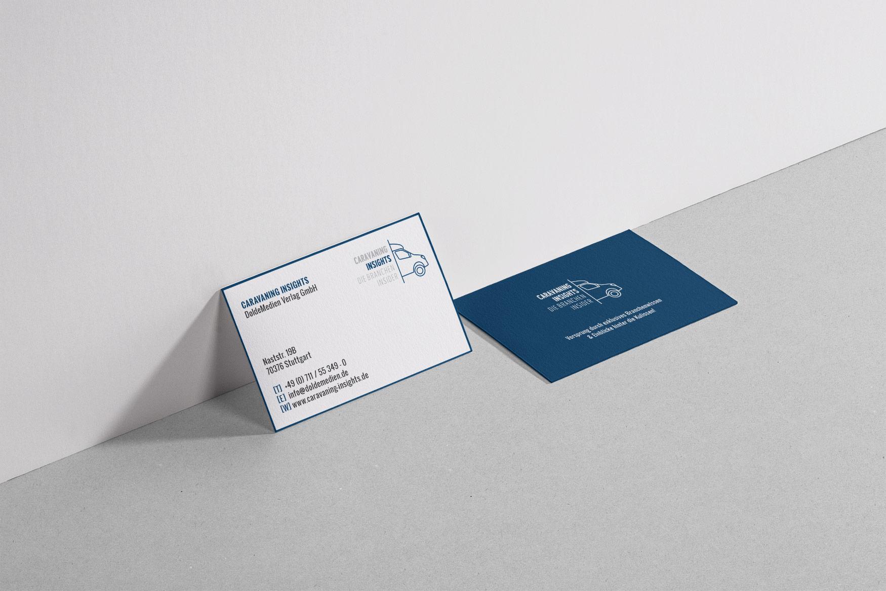Designagentur-Stuttgart-Kreativbetrieb-DoldeMedien-Corporate-Design-11.jpg