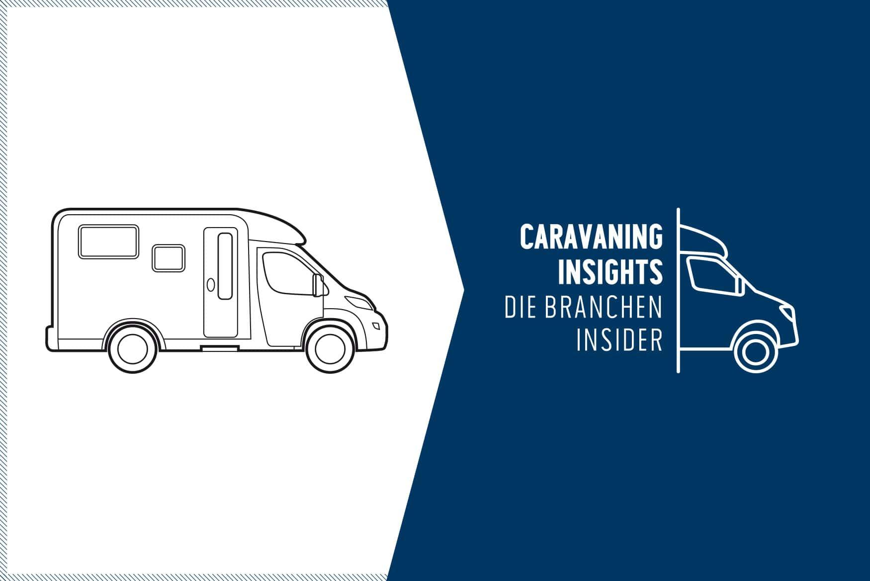 Designagentur-Stuttgart-Kreativbetrieb-DoldeMedien-Corporate-Design-2.jpg
