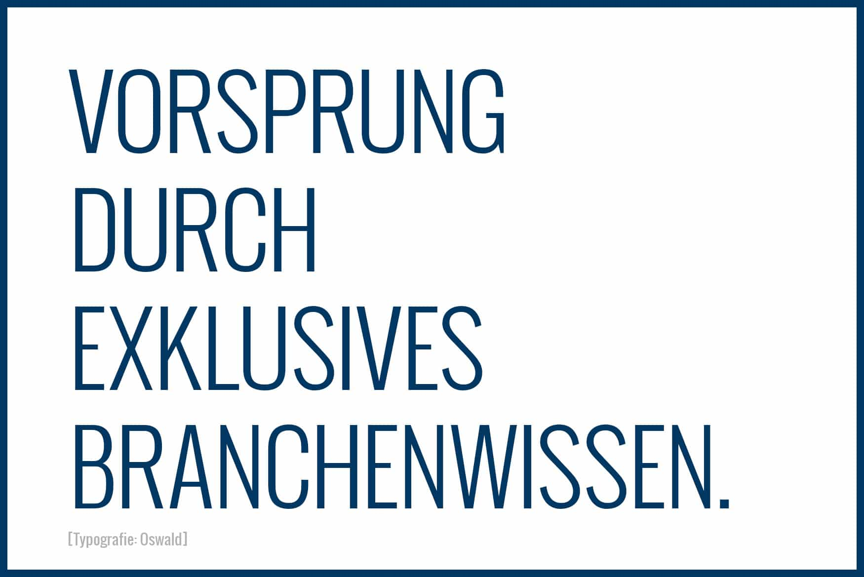 Designagentur-Stuttgart-Kreativbetrieb-DoldeMedien-Corporate-Design-5.jpg