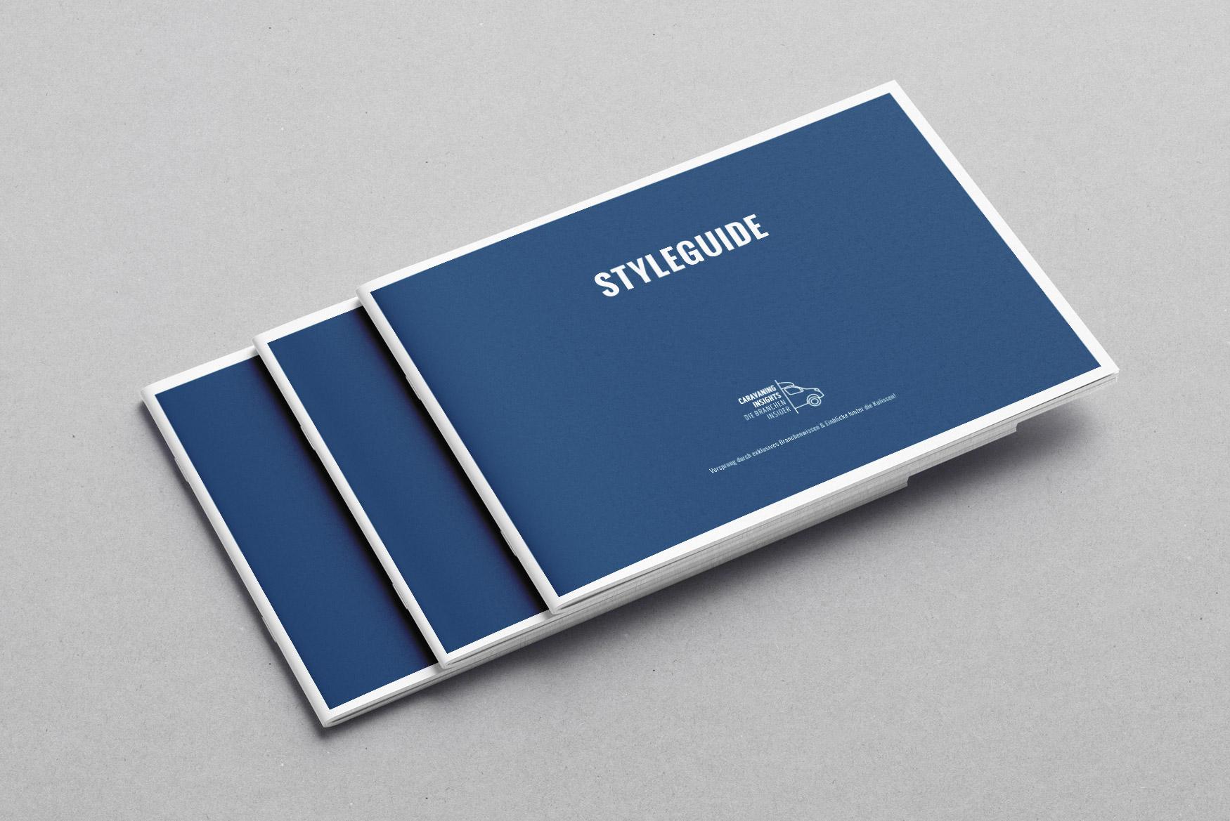 Designagentur-Stuttgart-Kreativbetrieb-DoldeMedien-Corporate-Design-9b.jpg