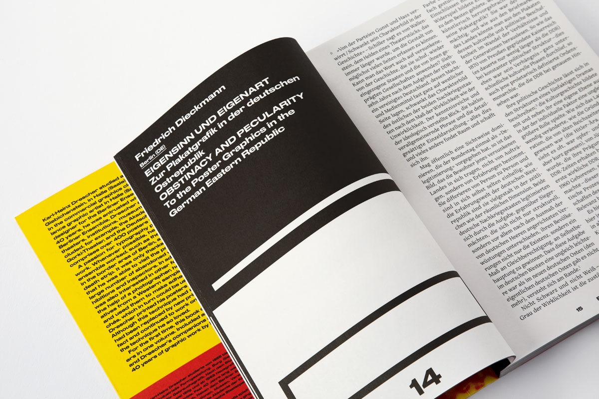 KH-Drescher-Typo-Posters-Slanted_06.jpg