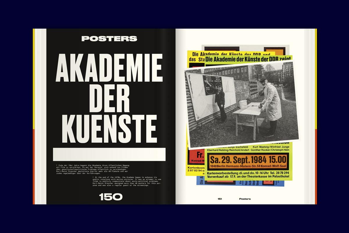 KH-Drescher-Typo-Posters-Slanted_16.jpg
