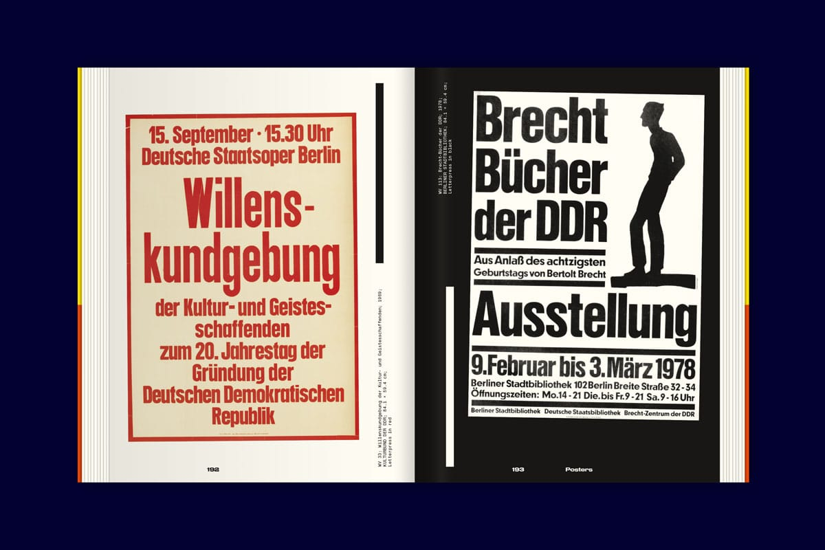 KH-Drescher-Typo-Posters-Slanted_20.jpg