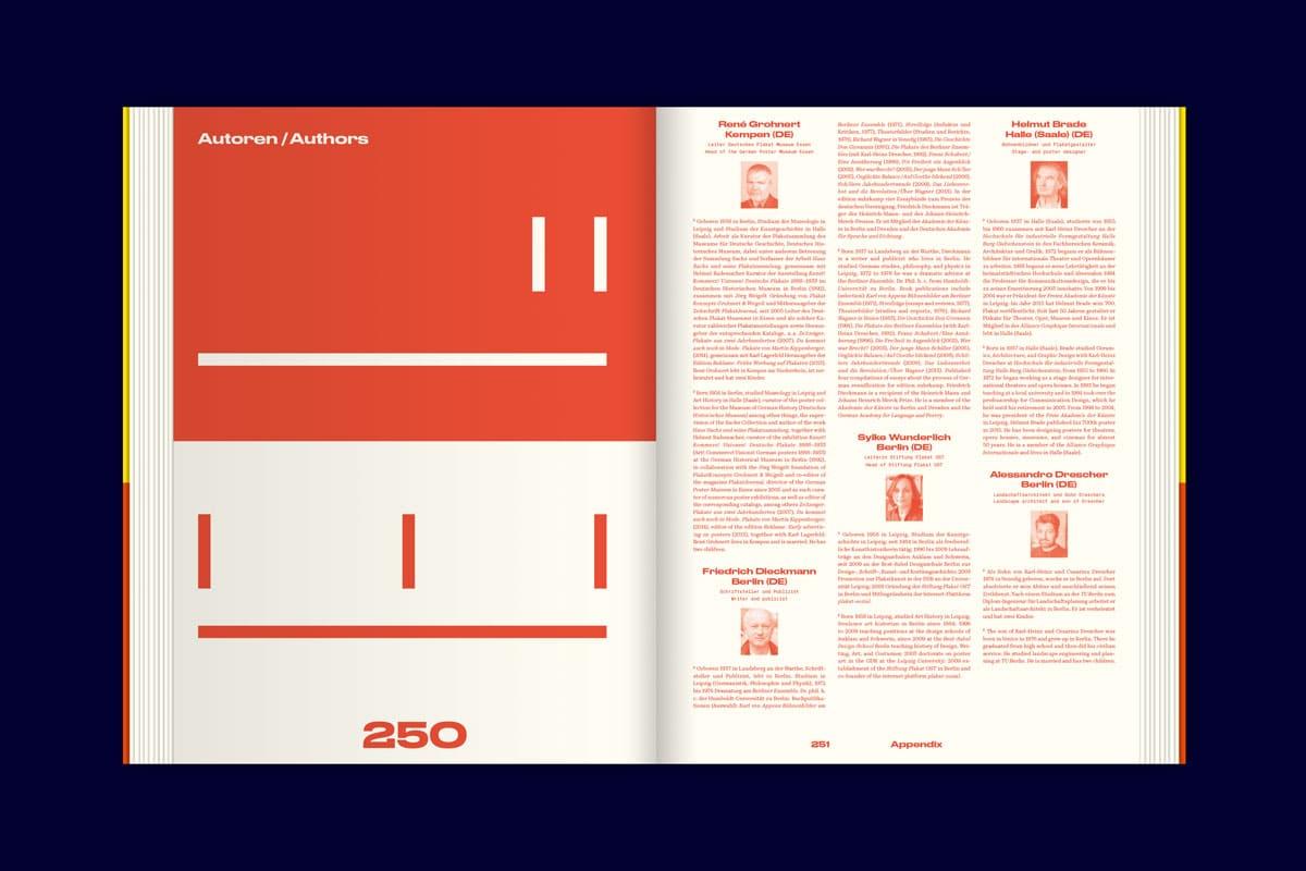 KH-Drescher-Typo-Posters-Slanted_22.jpg