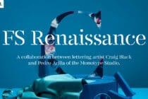 fs renaissance