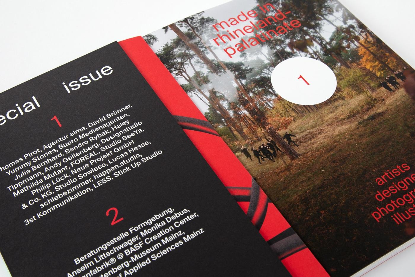 Slanted-Special-Issue-Rhineland-Palatinate_03.jpg