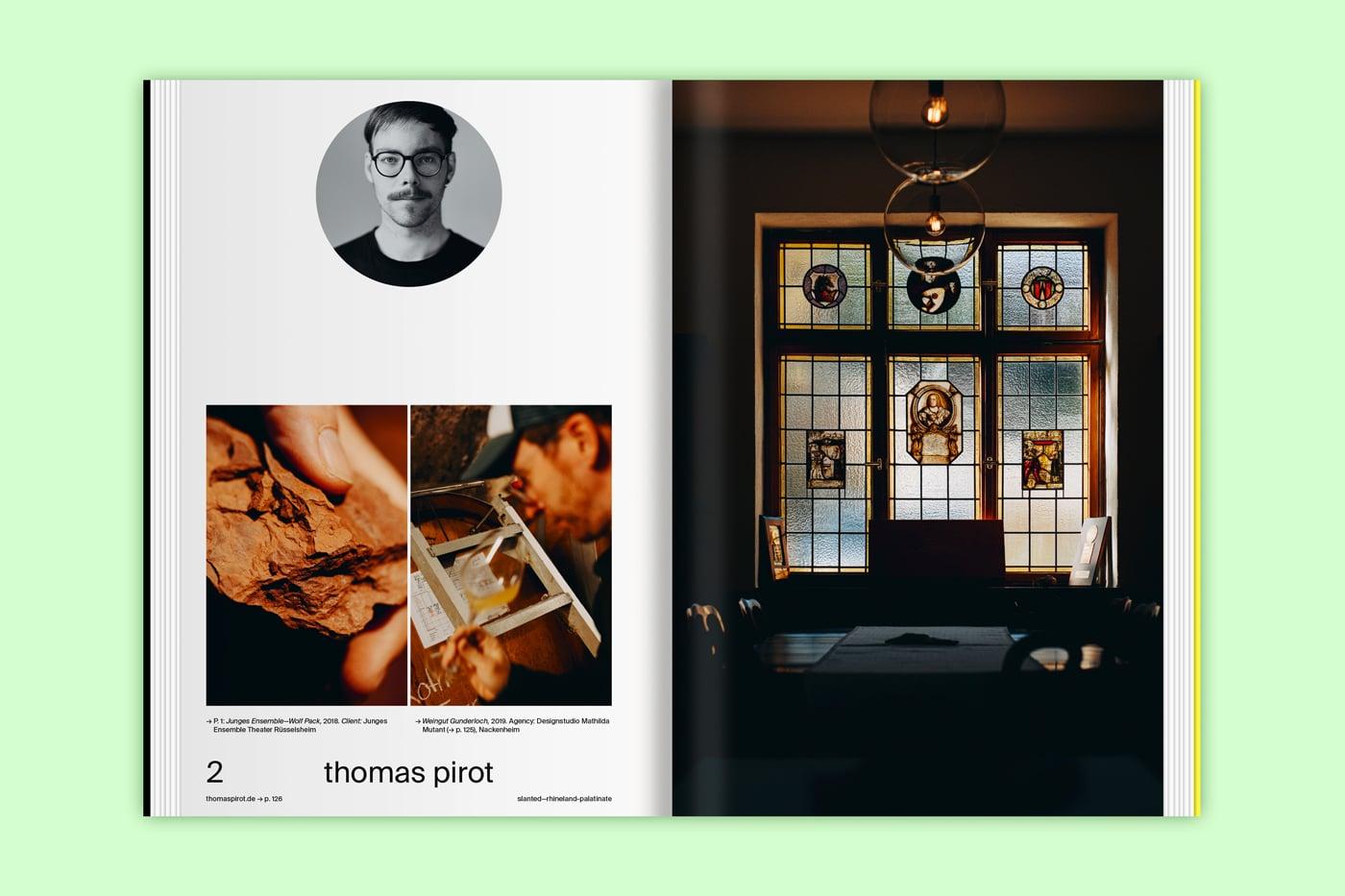 Slanted-Special-Issue-Rhineland-Palatinate_05.jpg