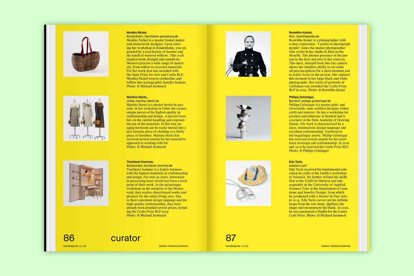Slanted-Special-Issue-Rhineland-Palatinate_19.jpg
