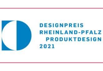 designpreis rheinland-pfalz