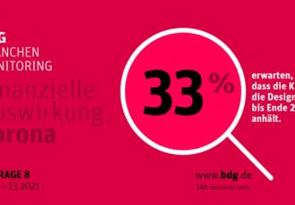 bdg-branchenmonitoring