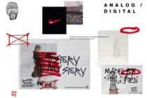 Anti Fashion Industry