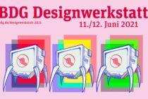 bdg-designwerkstatt
